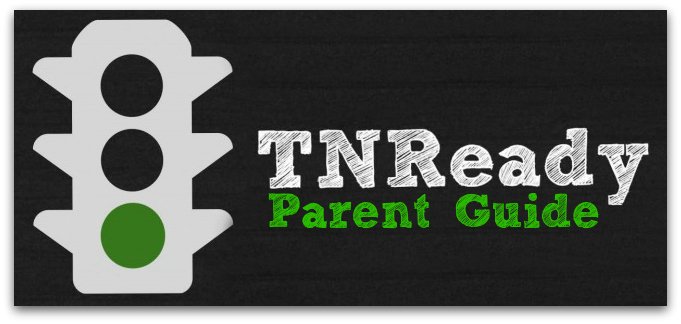 TNReady Parent Guide