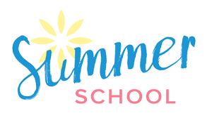 Summer School at Grandview