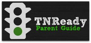 TN Ready Parent Guide