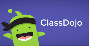 If your student is in Mr. Adkins' Homeroom, connect with him on Class Dojo to keep up with what is happening in class!