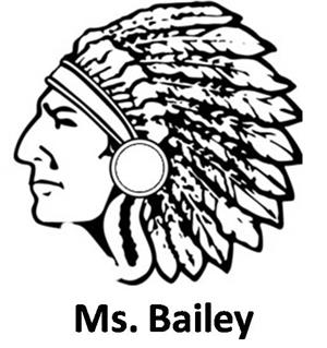 ms. bailey