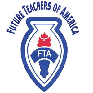 Image result for fta - future teacher's of america