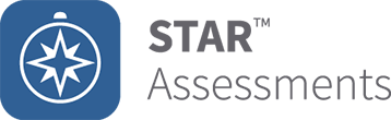 Star Assessments Logo
