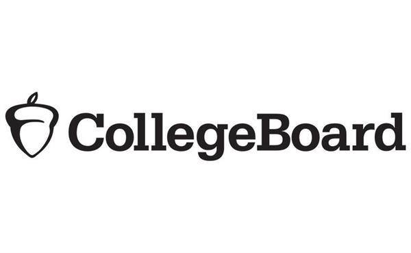 AP/College Board