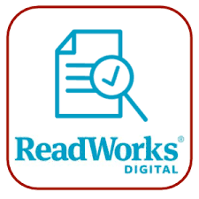 ReadWords