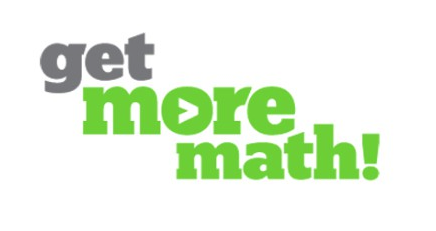 Get More Math provides cumulative practice sessions uniquely tailored to each student's needs, supporting mastery of new skills and long-term retention for grades 5 through Algebra 1.
