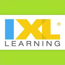 IXL sets a new standard for online learning, offering unlimited algorithmically generated questions, real-time analytical reports, and dynamic scoring to encourage mastery.