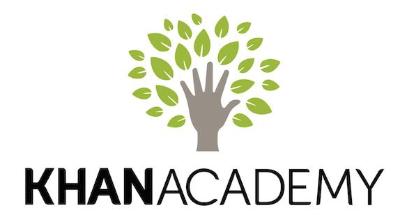 Khan Academy offers practice exercises, instructional videos, and a personalized learning dashboard that empower learners to study at their own pace in and outside of the classroom.
