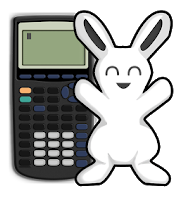 Download Graphing Calculator