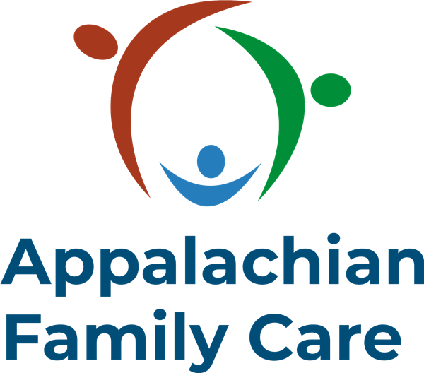 Appalachian Family Care
