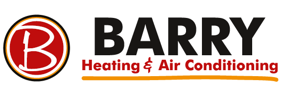 Barry Heating and Air Conditioning
