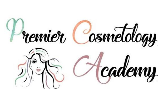 Premier Cosmetology Academy