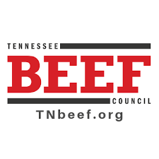 TN Beef Council