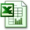 MS EXCEL SPREADSHEETS