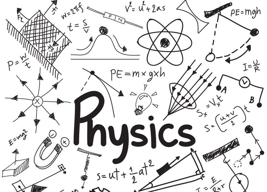Horn Rachel Physics