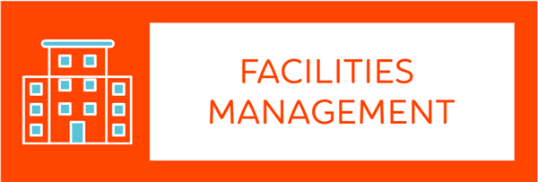 Facilities Management Department