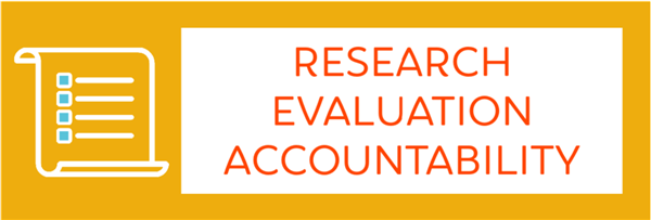 Research, Evaluation, & Accountability Department