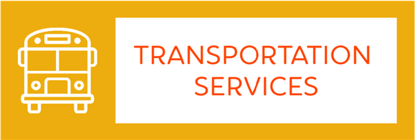 Transportation Services Department