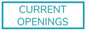 Current Openings Link