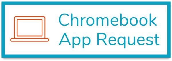Chromebook App Request