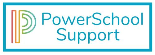 PowerSchool Support Link
