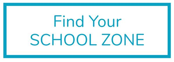 Find Your School Zone Link