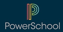 power school photo
