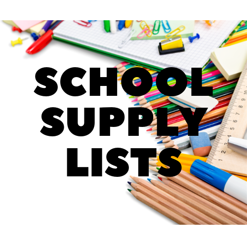 Gray Elementary / Homepage