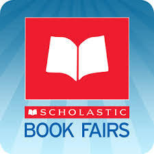 <Center><br>Book Fair November 11 - 15<br>7:30-3:00 Daily<br>JMS Library<br>Click here to shop online</Center>