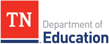 TN Department of Education